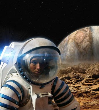 space_odyssey_bbc