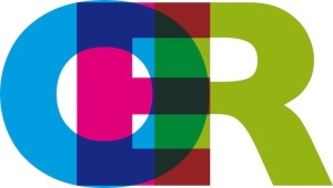 OER-Programm-Logo klein